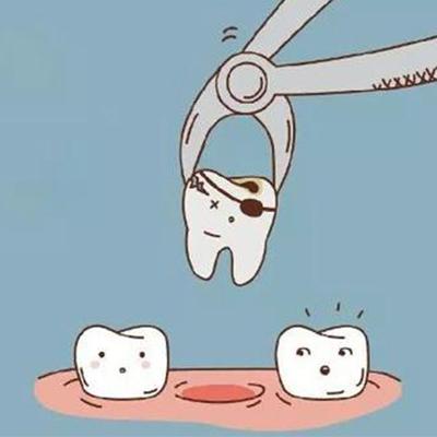 不拔牙矫正是噱头还是新技术 正畸拔牙有没有必要