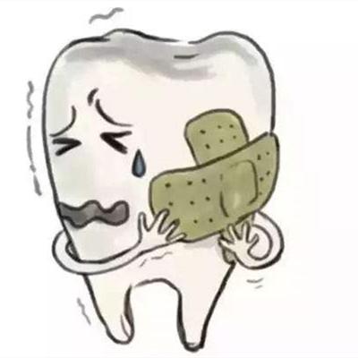 牙齿矫正需要多长时间、疼不疼?矫正前的问题都告诉你!