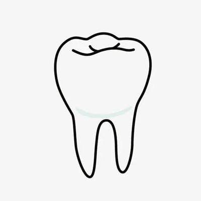分享阜阳整牙哪里好?阜阳整牙排名前五的医院有谁?